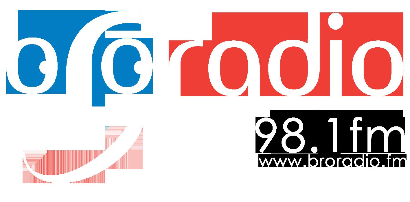 Home | Bro Radio 98 1fm